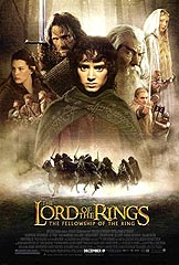 """Властелин Колец: Братство Кольца"" (""The Lord of the Rings: The Fellowship of the Ring"")"
